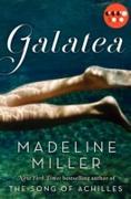 Cover-Bild zu Miller, Madeline: Galatea (eBook)