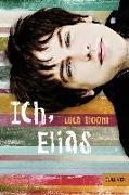 Cover-Bild zu Ich, Elias von Bloom, Luca