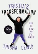 Cover-Bild zu Lewis, Trisha: Trisha's Transformation (eBook)