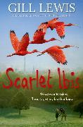Cover-Bild zu Lewis, Gill: Scarlet Ibis