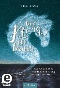 Cover-Bild zu Lewis, Gill: Der Klang der Freiheit (eBook)