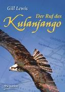 Cover-Bild zu Lewis, Gill: Der Ruf des Kulanjango