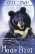 Cover-Bild zu Lewis, Gill: Moon Bear (eBook)