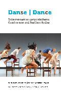 Cover-Bild zu Jenny, Claire (Beitr.): Danse, enfermement et corps résilients <pipe> Dance, Confinement and Resilient Bodies (eBook)