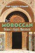 Cover-Bild zu Evrard, Amy Young: The Moroccan Women's Rights Movement