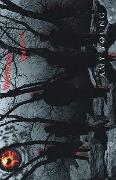 Cover-Bild zu Young, Amy: Blood Heritage (eBook)