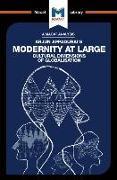 Cover-Bild zu Evrard, Amy Young: An Analysis of Arjun Appadurai's Modernity at Large
