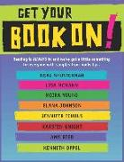 Cover-Bild zu Shusterman, Neal: Get Your Book On! (eBook)