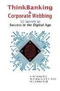 Cover-Bild zu Young, Amy M: ThinkBanking & Corporate Webbing