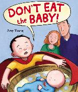 Cover-Bild zu Young, Amy: Don't Eat the Baby