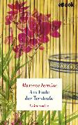 Cover-Bild zu Fermine, Maxence: Am Ende der Teestraße (eBook)