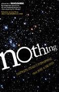 Cover-Bild zu Geddes, Linda: Nothing (eBook)