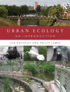 Cover-Bild zu Douglas, Ian: Urban Ecology (eBook)