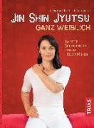 Cover-Bild zu Kührt, Christiane: Jin-Shin-Jyutsu ganz weiblich