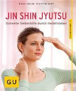 Cover-Bild zu Kessler, Nicola: Jin Shin Jyutsu (eBook)
