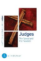 Cover-Bild zu Keller, Dr Timothy: Judges: The flawed and the flawless