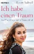 Cover-Bild zu Sahwil, Reem: Ich habe einen Traum