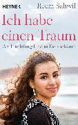 Cover-Bild zu Sahwil, Reem: Ich habe einen Traum (eBook)