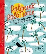 Cover-Bild zu Panders, Wendy: Palmeras en el Polo Norte (eBook)