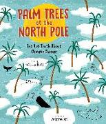 Cover-Bild zu ter Horst, Marc: Palm Trees at the North Pole