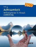 Cover-Bild zu Achtsamkeit (eBook) von Schug, Susanne