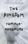 Cover-Bild zu Nakamura, Fuminori: The Kingdom