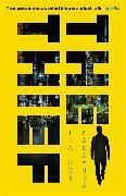 Cover-Bild zu Nakamura, Fuminori: The Thief