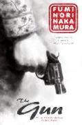 Cover-Bild zu Nakamura, Fuminori: The Gun