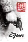 Cover-Bild zu Nakamura, Fuminori: The Gun (eBook)
