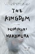 Cover-Bild zu Nakamura, Fuminori: The Kingdom (eBook)