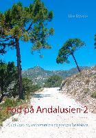 Cover-Bild zu Fod på Andalusien 2