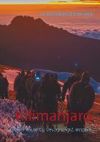 Cover-Bild zu Kilimanjaro