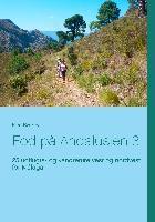 Cover-Bild zu Fod på Andalusien 3