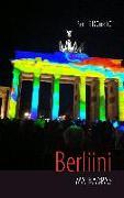 Cover-Bild zu Berliini