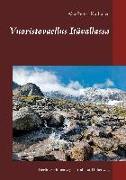 Cover-Bild zu Vuoristovaellus Itävallassa