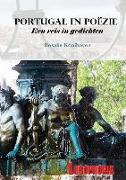 Cover-Bild zu Portugal in Poezie Een Reis in Gedichten