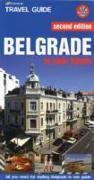 Cover-Bild zu Belgrade in Your Hands