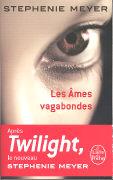 Cover-Bild zu Les âmes vagabondes