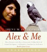 Cover-Bild zu Alex & Me CD