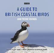 Cover-Bild zu A Guide To British Coastal Birds