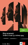 Cover-Bild zu Lahiri, Jhumpa: Displacement Stories of Identity and Belonging (eBook)