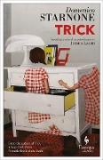 Cover-Bild zu Starnone, Domenico: Trick (eBook)
