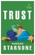 Cover-Bild zu Starnone, Domenico: Trust (eBook)
