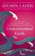 Cover-Bild zu Lahiri, Jhumpa: Unaccustomed Earth