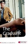 Cover-Bild zu Charles Webb: The Graduate