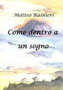 Cover-Bild zu Come Dentro a Un Sogno