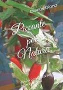 Cover-Bild zu Piccante Per Natura: Guida Completa Sul Peperoncino