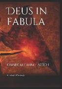 Cover-Bild zu Deus in Fabula: Ombre All'alba - Atto I