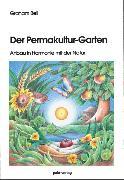 Cover-Bild zu eBook Der Permakultur-Garten