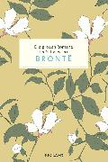 Cover-Bild zu Brontë, Charlotte: Die großen Romane der Schwestern Brontë (eBook)